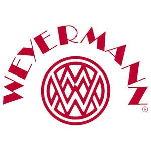 Солод Special W (специальный), Weyermann 1кг